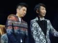中国好歌曲第二季故事汇20150309期