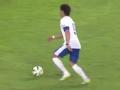 中超进球-穆伦加助攻隆东轰世界波 李帅鞭长莫及