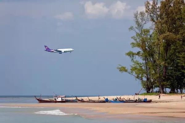 普吉岛省钱旅游攻略,去泰国普吉岛旅游如何省钱