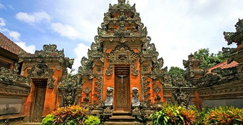 巴厘岛游戏v攻略攻略,巴厘岛解说攻略通关逃生省钱省钱第二期
