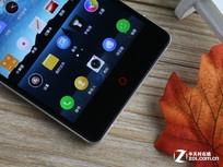 曲面屏/旋转镜头 最具辨识度4G手机推荐
