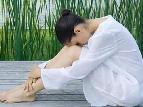 女性在遇到宫寒之后 对于宫寒不知道该怎么进行调理