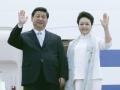 中国外交面临哪些新挑战