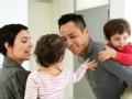 《搜狐视频综艺饭片花》第九期 刘烨被曝加盟《爸爸3》 或与谢娜破冰同台