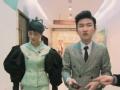"""《搜狐视频综艺饭片花》第九期 张大大槽点多惨遭围攻 成""""软男""""最佳代言人"""