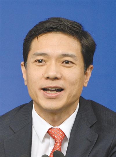 ●全国政协委员、百度CEO李彦宏在接受采访时表示,中国的创业氛围已经不错,但创新不是特别令人满意,应更重视技术,尤其是研发的投入。