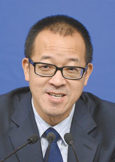 ●全国政协委员、新东方董事长俞敏洪在接受采访时说,失败是不影响整个创业的大潮的。