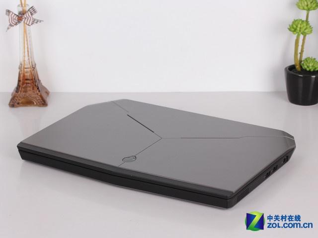 13英寸畅爽游戏 高配Alienware 13热销