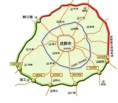 地图 404_351