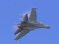 """俄罗斯苏-35成美军F-22""""死敌"""""""