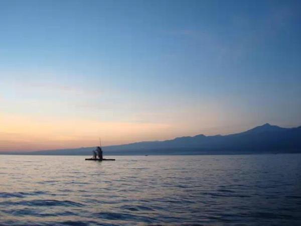 巴厘岛旅游景点有哪些,巴厘岛那些景点好玩