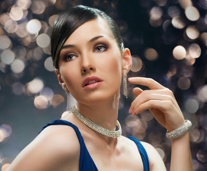 影响珠宝首饰价格的因素有哪些?