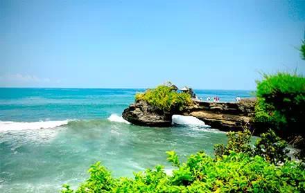 巴厘岛最佳旅游时间_2015 赴巴厘岛旅游注意事项及其旅游攻略_搜狐旅游_搜狐网