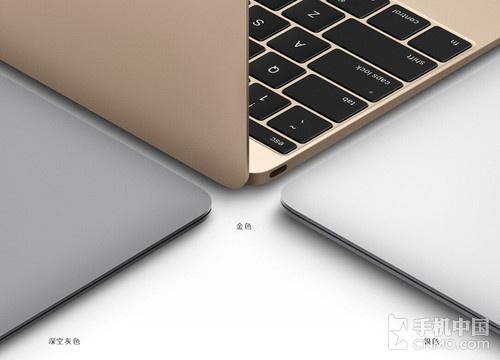 """作为行业的领军者,苹果在此前已经做出了不少""""令人遗憾""""的事情,包括iPhone全线接口采用非通用接口样式,并且在iPhone"""