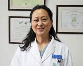 李艳萍谈乳腺增生的癌变可能