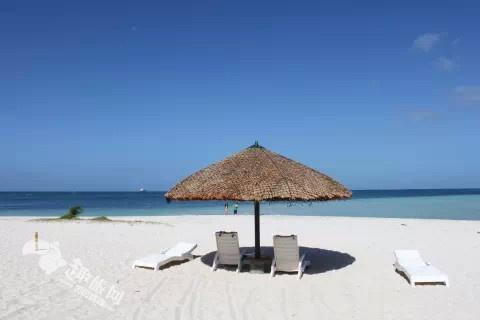 塞班岛旅游景点简介,去塞班岛要注意什么