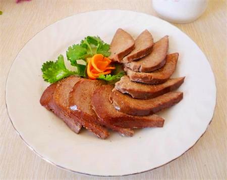 8种猪肉的做法猪肝春季灌水多吃家常如何v猪肉猪肝是否补血图片