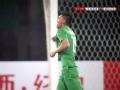 进球视频-于大宝献国安生涯首球 2-0领先浦和