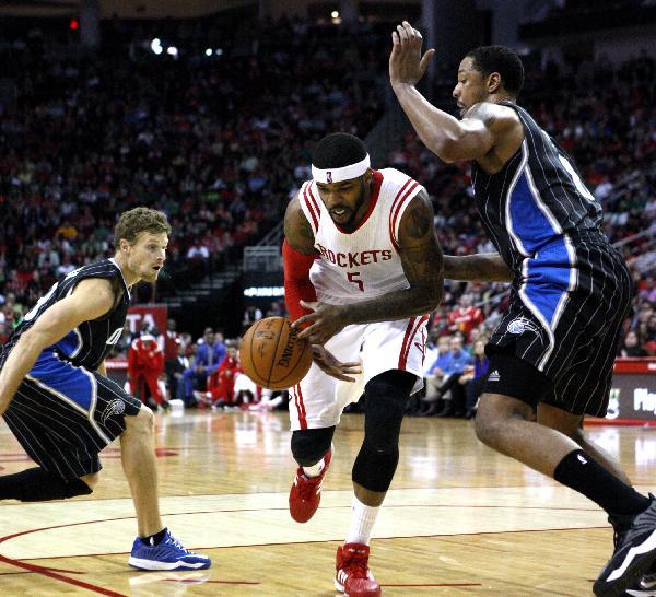 NBA火箭队的比赛赛程