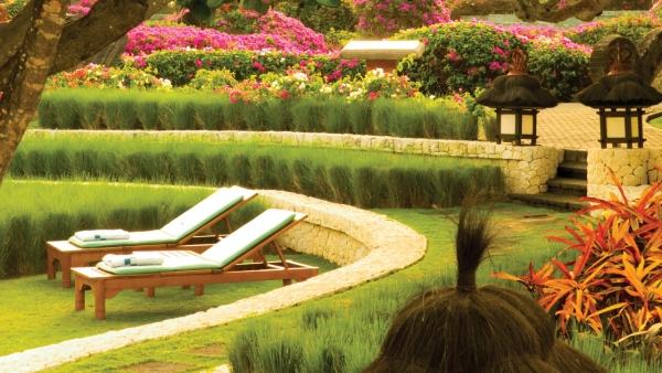 巴厘岛花园海滩假日酒店,巴厘岛hyatt酒店