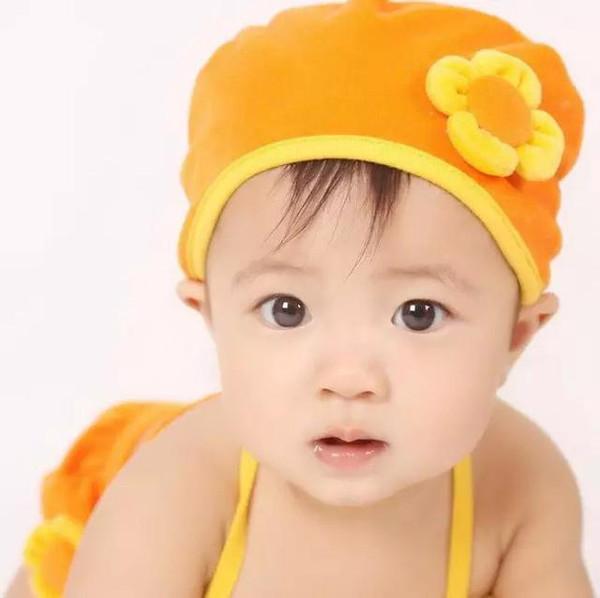 新生儿皮肤护理产品图片