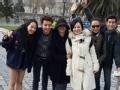 《搜狐视频综艺饭片花》第十期 《花样姐姐》首播宋茜遭黑 番茄台被斥炒作过度