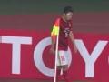 视频回放-2015亚冠小组赛 上半场恒大1-1鹿岛
