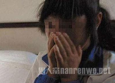 国外强奸女人视频_14岁女生遭房东强奸猥亵 数罪并罚获刑4年
