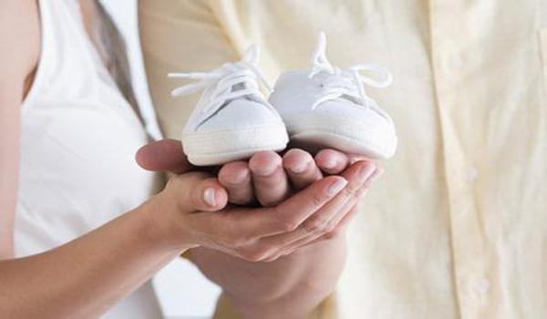 孕妇尿道感染对胎儿有影响吗