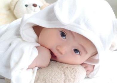 试管婴儿过程痛苦吗图片