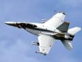 ��������F-35���ã���ʰF-18��
