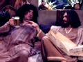 《柯南秀片花》柯南拍《哦,耶稣》 自创怀表嘲苹果