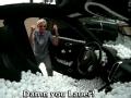 《艾伦秀第12季片花》S12E125 艾伦座驾遭乒乓球塞满