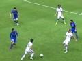 视频回放-2015中超第3轮 申花0-0泰达上半场