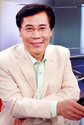 相声演员笑林去世享年59岁
