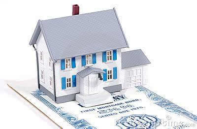 上了银行黑名单还能办理房屋抵押贷款吗?