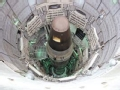 军史揭秘 美军险向中国误射核导弹秘闻