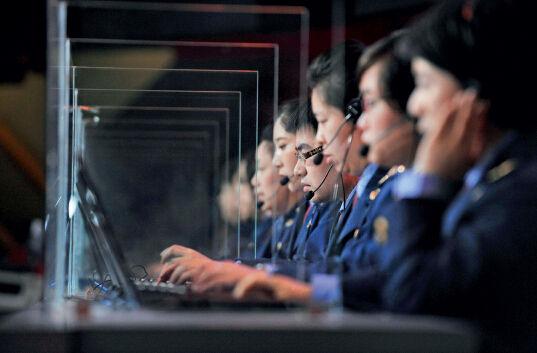3月15日,北京,3・15 晚会,国际消费者权益日。