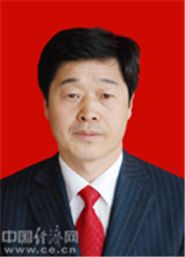张俊明(资料图)
