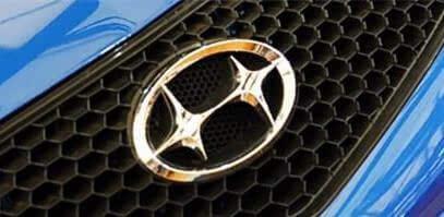 国产汽车车标含义解读,会开车的你知道吗