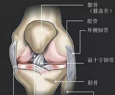 家有腰腿疼痛的人记下来!图片