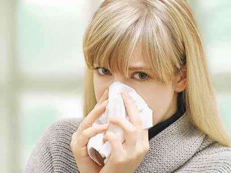 感冒头痛怎么办快速缓解
