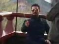 奔跑吧兄弟-第二季视频报道20150324期