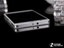 怎么拍都好看 八大极致拍照4G手机推荐