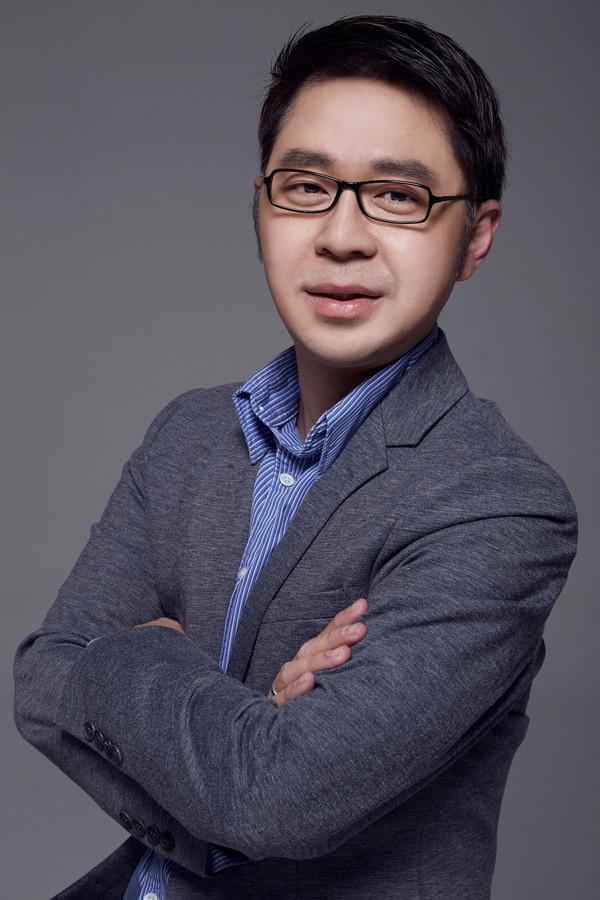 Endemol Shine Group宣布中国领导层