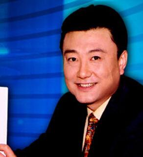 央视主持人王宁年龄_李修平告别一线 王宁成现联播主持人最大年龄者-搜狐娱乐