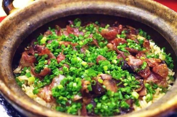 京城海鲜饭店_盘点京城那些奢侈餐厅,看到第一个惊呆了!