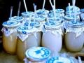 老北京国货调查 瓷瓶酸奶