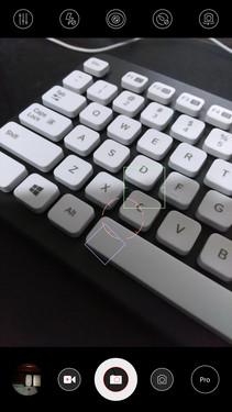 2K屏+金属边框+光学防抖 nubia Z7评测