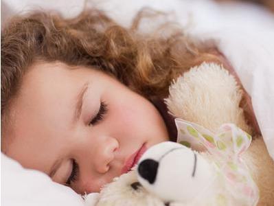 宝宝不睡觉要这样哄!让你轻松带孩子